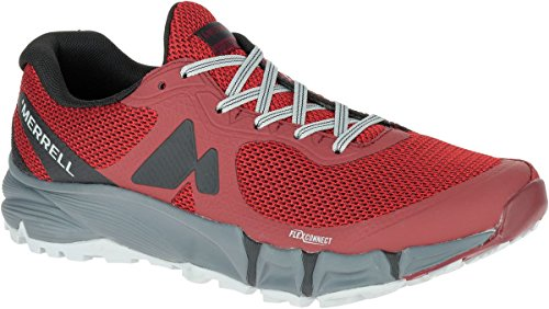 merrell-agility-charge-flex-mens-hiking-walking-shoes-trail-sneaker-zapatillas-hombre-44