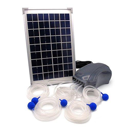 Ubbink Solar-Technik
