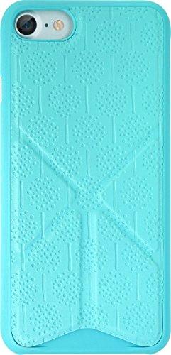 Ozaki O. Coat 0.3+ Totem polyvalents Coque bleu clair