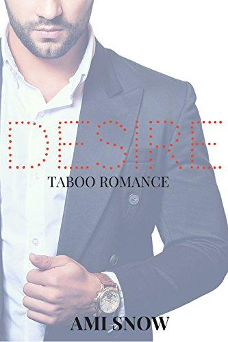 desire-english-edition