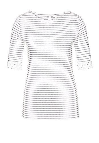 T-shirts Herrenmode WunderschöNen Sabaton Logo Grey T-shirt SorgfäLtig AusgewäHlte Materialien