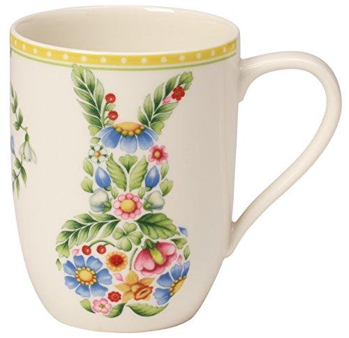 Villeroy & Boch Spring Awakening Tasse à café \