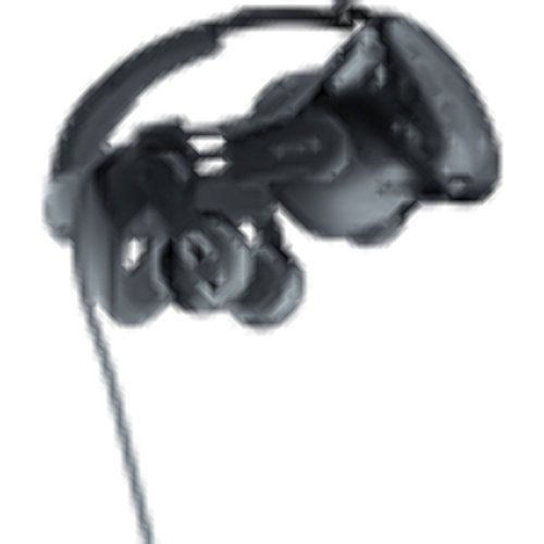 HTC VIVE Deluxe Audio Strap - Kopfhörer - On-Ear, 99HAMR002-00