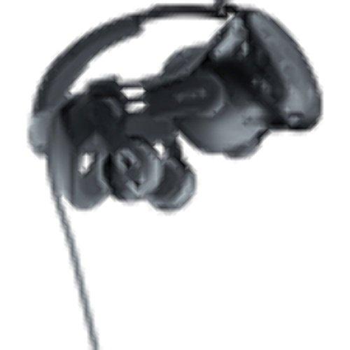 HTC VIVE Deluxe Audio Strap - Kopfhörer - On-Ear, 99HAMR002-00