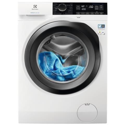 Catalogo Grandi elettrodomestici   Negozio di lavatrici online
