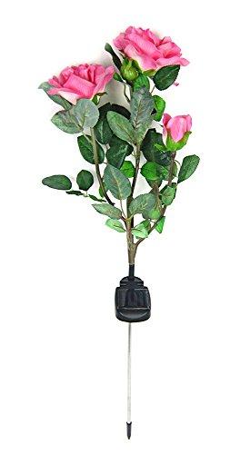 icase4ur-3-kopf-rose-blumen-solarleuchten-lawn-garden-aussen-boden-deko-led-solar-lights4-farbe-opti