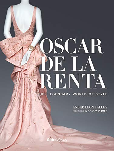 is Legendary World of Style ()