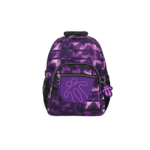 totto-tempera-kids-backpack-and-school-bag-purple-hearts