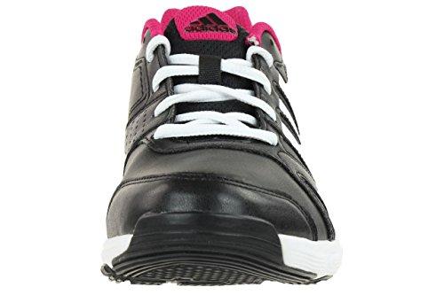 Adidas - Essential Star II schwarz