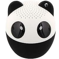 Amazon Fr Panda Enceintes Portables Accessoires Lecteur Mp3