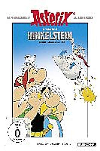 Asterix - Operation Hinkelstein / Digital Remastered