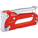 Draper-Redline 68700 Pistolet-agrafeur