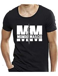 Marcio Specifico Abbigliamento Mondo Amazon it wASqfzRv