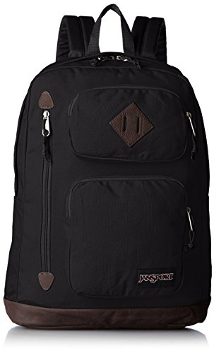 jansport-houston-urban-sac-a-dos-noir-177-cm-h-x-l-355-cm-x-14-cm