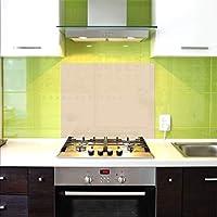 Suchergebnis auf Amazon.de für: rückwand küche: Küche ...
