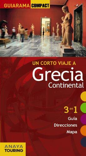 grecia-continental-guiarama-compact-internacional