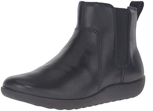 Clarks Women's Medora Grace Boot