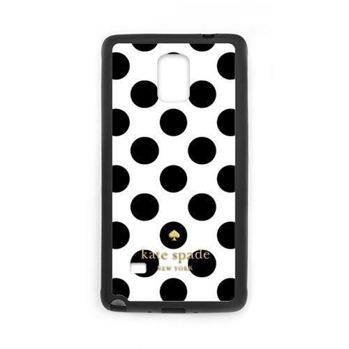 kate-spade-new-york-luxury-brands-on-hard-case-cover-protector-for-samsung-galaxy-note-4-casekate-sp