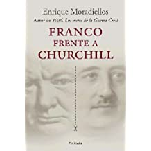 Franco Frente a Churchill (Atalaya)