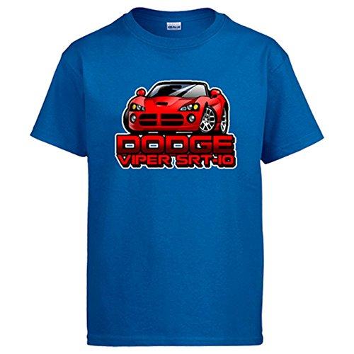 camiseta-dodge-viper-srt-10-azul-12-14-anos