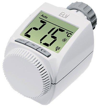 109 90 max heizkoerperthermostat 3er set von eq 3 auf ce. Black Bedroom Furniture Sets. Home Design Ideas