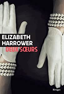 vignette de 'Deux soeurs (Elizabeth HARROWER)'