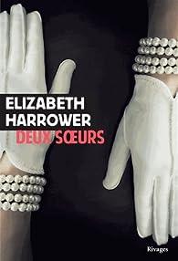 Deux soeurs par Harrower