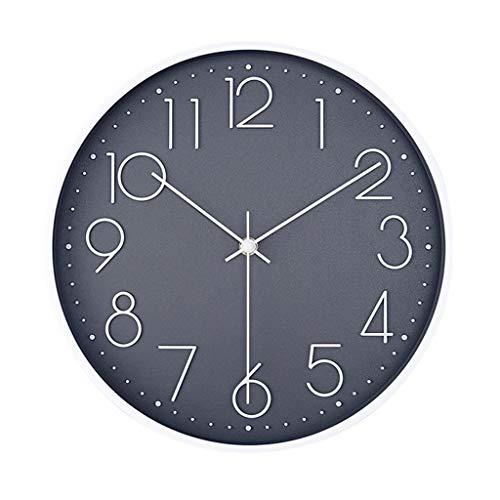 Despertador Moda Reloj Personalidad Creativa Hogar