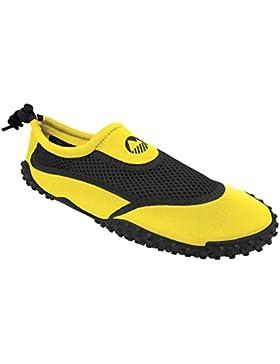 Lakeland Active Eden Unisex Aqua Schuhe
