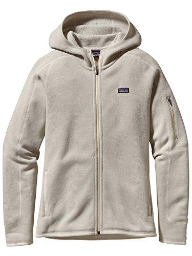 damen-kapuzenjacke-patagonia-better-sweater-kapuzenjacke