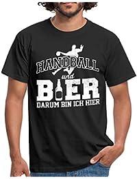 ac46d96835548b Suchergebnis auf Amazon.de für  t-shirt bier sprüchen - Spreadshirt ...