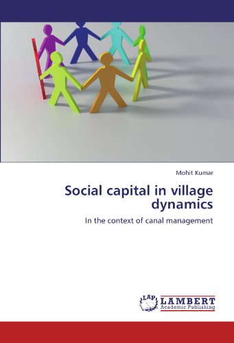 social-capital-in-village-dynamics