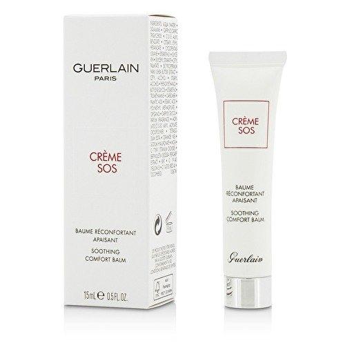 Guerlain My Super Tips Crema Idratante - 15 ml