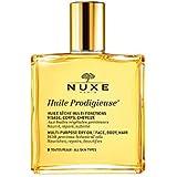 Nuxe Huile Prodigieuse Olio Secco Multifunzione - 50 ml