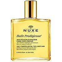 Nuxe Olio Corpo Huile Prodigieuse - 50 ml