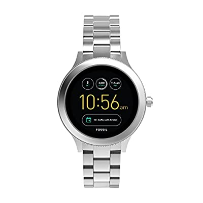 Smartwatch Fossil de Mujer Generación 3 FTW6003