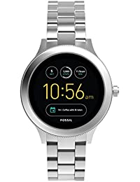 Fossil Damen-Smartwatch - 3. Generation - FTW6003