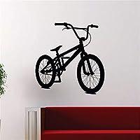 bicicletas de monta/ña tablas de snowboard iPhone guitarra etc port/átiles Scooters iPod La marca en la cintura to Hell Carcasa de vinilo para emad BMX