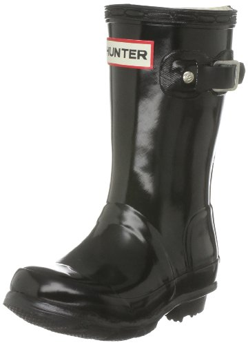 hunter-manufacturing-original-kids-gloss-stivali-di-gomma-nero-taglia-27