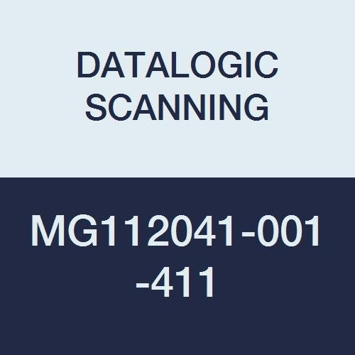 Datalogic Scanning MG112041–001–411Scanner, USB HID KB Konfiguration ohne Netzteil (4Stück)