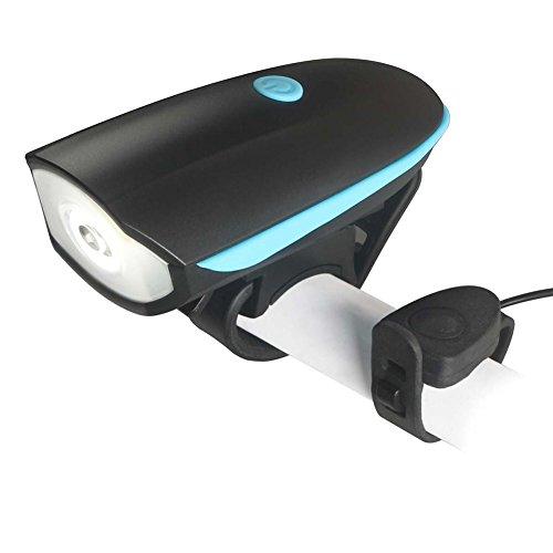 haodasi-2-in-1-luz-de-bicicleta-impermeable-120-db-cuerno-fuerte-1200mah-batersa-de-litio-3-opciones