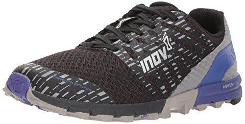 Inov8 Trailtalon 235 Women\'s Scarpe da Trail Corsa - SS18-40.5