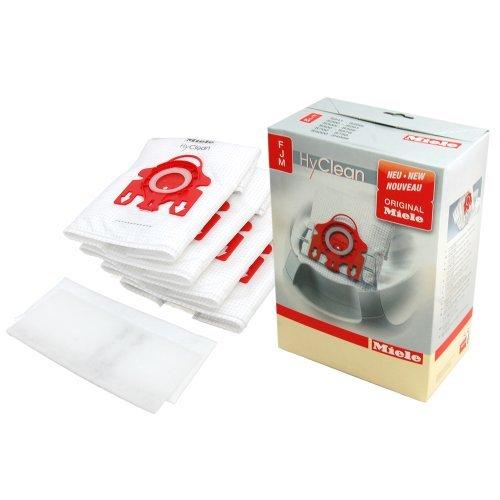 genuine-miele-fjm-hyclean-vacuum-cleaner-dust-bag-x8