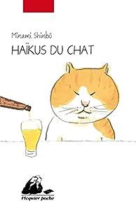 "Afficher ""Haïkus du chat"""