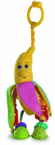 Fruity Pals Anna Banana