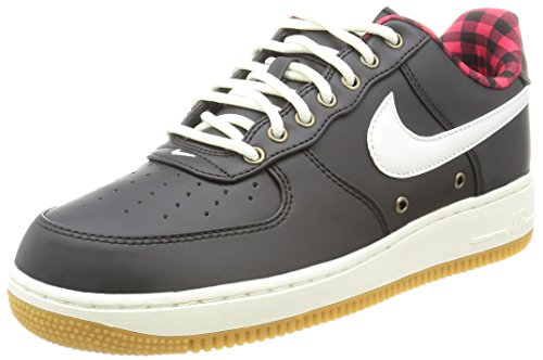 nike-718152-015-air-force-1-07-lv8-black-sail-action-red-eu-43-us-95