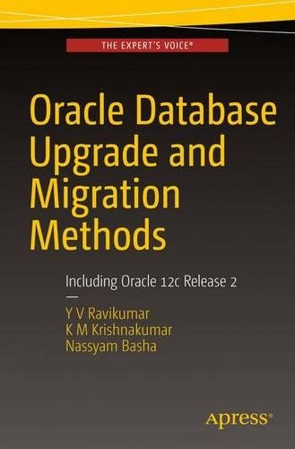oracle-database-upgrade-and-migration-methods-including-oracle-12c-release-2