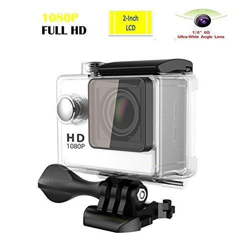 lyhoon-1080p-camara-deportiva-hd-20-impermeable-pantalla-30m-bajo-el-agua-120-grados-de-la-lente-de-