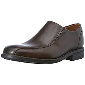 Clarks Men's Truxton Step Clogs and Mules