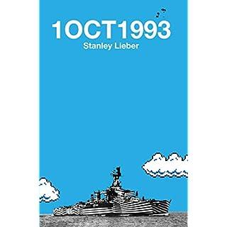 1OCT1993 3rd Edition